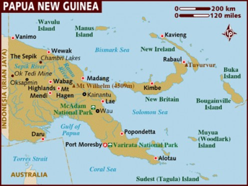 www.greece-map.net/.../papua-new-guinea-map.gif