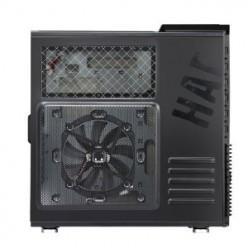 Top computer case 2016