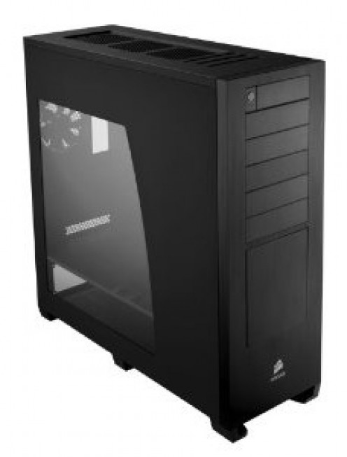 Best computer case 2016