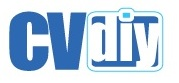 Resume writing advice and tips from CV diy. Copyright 2009-2010 CV diy.