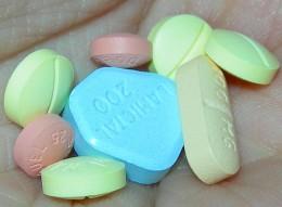 viagra like drugs