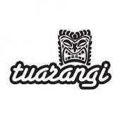 tuarangi profile image