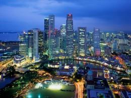 Malaysia -Kuala Lumpur