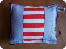 ugly cushion