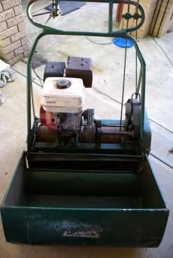 Earn Money from Home Handyman Repairs