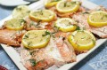 How To Cook Perfect Grilled Salmon