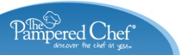 """Pampered Chef, what Warren Buffet was talking about when he said """"best investment I've ever made"""""""