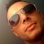 lxcc41857 profile image