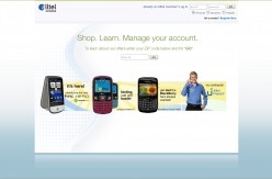 Where I started my search for a great cell phone