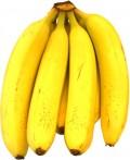 Banana Phobia, Strange Phobias, Phobia Cures
