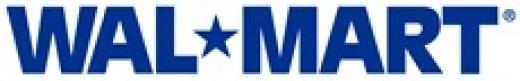 1992 - 2008