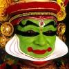 webisgood profile image