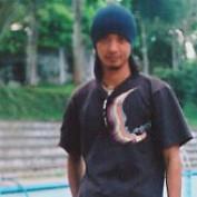 iamsuper profile image