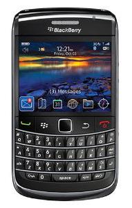 Blackberry - Best PDA phone reviews 2016