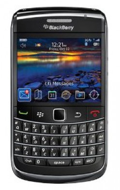 Blackberry - Best PDA phone reviews 2016