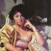 Medora Trevilian profile image