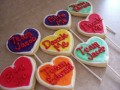 Source:  http://ashleescooking.blogspot.com/2009/02/twilight-cakecookies-and-party.html