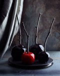 Source:  http://mattbites.com/2009/10/13/adams-scary-apples/