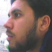 asakpke profile image