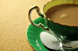 Coffee Drink Recipes and Stories of Love
