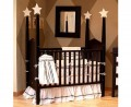 Best Baby Cribs And Toddler Beds