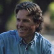 Old Mizer profile image