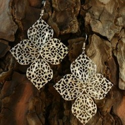 The Intricate Art of Filigree