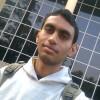 rakesh..(jack) profile image