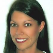 JennifferLee profile image