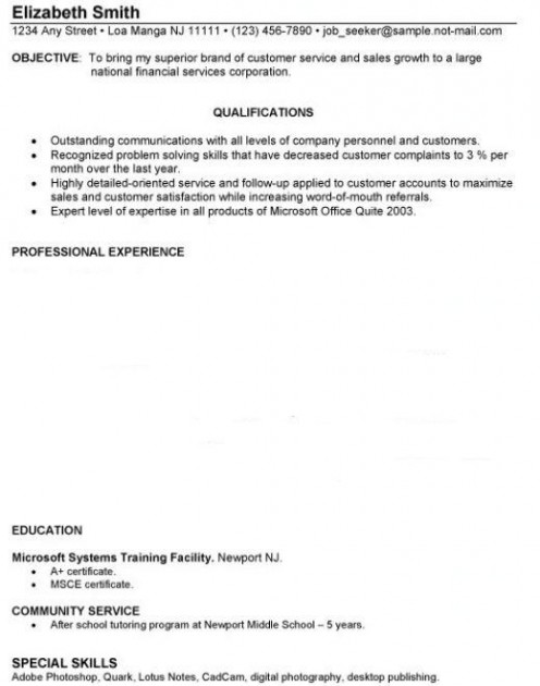 Cover Letter Gap Year. Tags Cover Letter Sample Accounting Cover ...