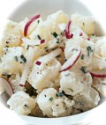 Easy Potato Salad Recipes: How to Make Perfect Potato Salad