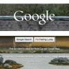 Google International Jobs
