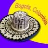 BogotaColombia profile image