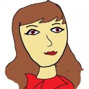 Michelle Renee W. profile image