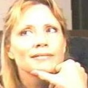 Jane Stevens profile image