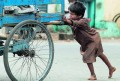 Indian Child labours