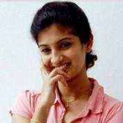 withlovelara profile image