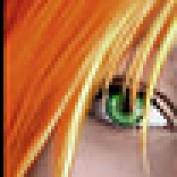 MadamRedhead profile image