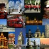 Is London known as international centre of culture in music, arts, museums, festivals, etc.