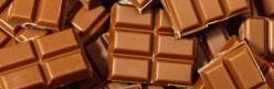 Why Does Chocolate Turn White?
