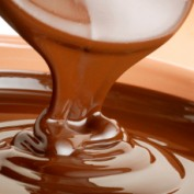 Chocolatereview profile image