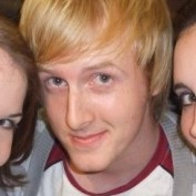 HarryHarding profile image