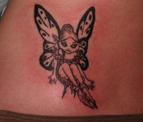 (by Tattoo Artist Danny, Tattoo en Piercingclub Belgium, Antwerp, Belgium)