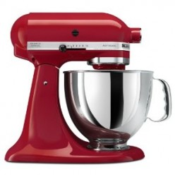 5 Best Food Mixers