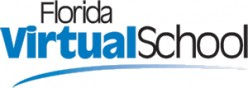 Florida Virtual School (FLVS): An Amazing Alternative School System