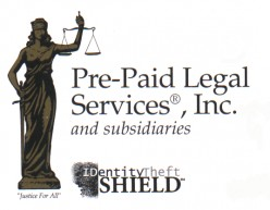 The Truth About Pre-Paid Legal Services, Inc. Uncovered