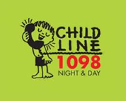 Courtesy :http://childlineindia.org.in/