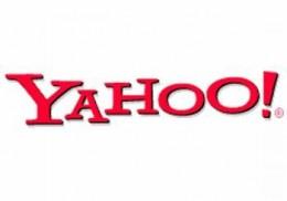 Create a free yahoo email account.