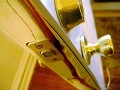 Door Security Devices: An Effective First Line of Defense