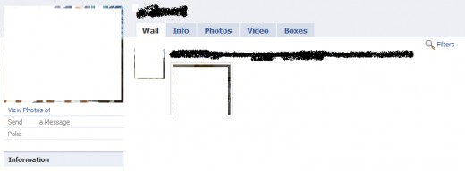 Unblock gsn games on facebook login